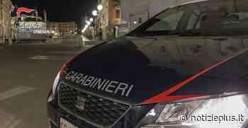 Droga in casa: denunciate tre persone per spaccio a Favaro Veneto - Notizie Plus