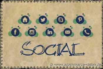So lässt sich Pinterest im Social Media Marketing nutzen - Ecommerce-Vision - Ecommerce-Fachmagazin