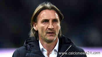 Genoa, Nicola: «Reazione dopo Parma. Un buon punto» – VIDEO - Calcio News 24