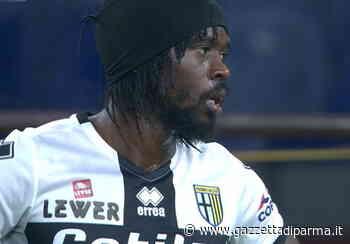 """Alle 21.45 Parma-Inter senza Iacoponi e Darmian. D'Aversa: """"Partita molto difficile"""" - Video - Gazzetta di Parma"""