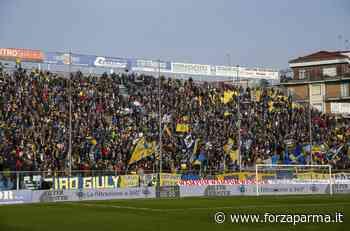 Parma-Inter, vota la FORMAZIONE DEI TIFOSI - Forza Parma