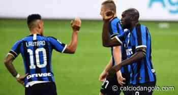 Pronostico Parma-Inter per la 28^ giornata di Serie A - Calcio d'Angolo