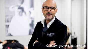 Intervista a Rossano Ferretti: «Ecco come porto Parma nel mondo - Gazzetta di Parma