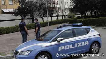 Migliora il giovane accoltellato dal padre - Gazzetta di Parma