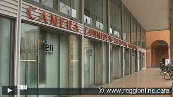 Camera di commercio unica: Parma chiede di più. VIDEO - Reggionline