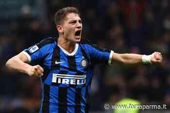 Conte prepara la sorpresa Esposito - Forza Parma