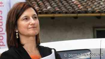 Sanità, a Parma l'obiettivo è l'azienda sanitaria unica - La Repubblica