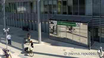Parma, i servizi estivi garantiti dall'Ausl - La Repubblica