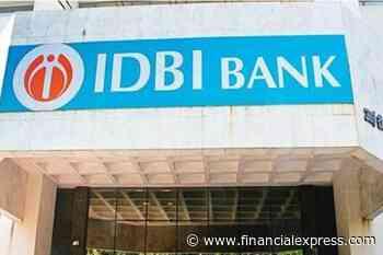 IDBI Bank selling its stake in IDBI Federal Life Insurance