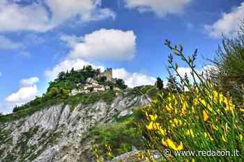 Riapre il Castello di Canossa con l'annesso Museo - Redacon
