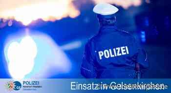 7 jähriger Junge aus dem Fenster gefallen - Marl - Lokalkompass.de