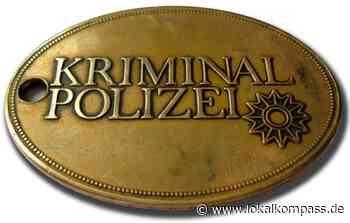 Acht Wochen alter Säugling misshandelt und ermordet? - Lokalkompass.de