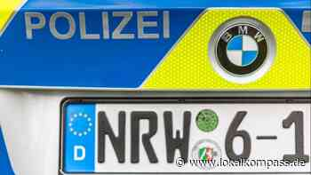 A 2 war nach Verkehrsunfällen gesperrt - Marl - Lokalkompass.de
