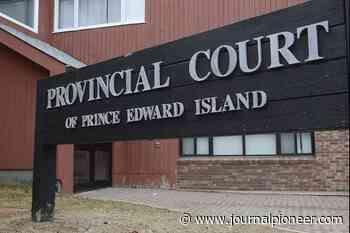 Judge Krista J. MacKay to preside over provincial court matters in Summerside - The Journal Pioneer