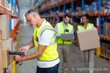 Bestandsmanagement: So gelingt die Inventur in Corona-Zeiten - Logistik Heute