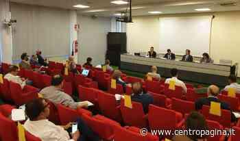 Ad Ascoli Piceno la Consulta Nazionale dei Piccoli Comuni Anci: «Rimettiamo al centro il ruolo dei Comuni» - Centropagina