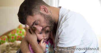 Il cognome dei figli: solo quello paterno o anche quello materno? - Liberoquotidiano.it
