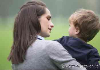 Sono madre di un solo figlio, vorrei dargli il mio cognome paterno: come fare? - Affaritaliani.it