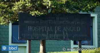 Alcalde valora que obras de hospital de Ancud estén suspendidas tras anuncio de ministro Paris - BioBioChile