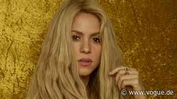 Global Citizen vereint Miley Cyrus, Shakira und Angela Merkel für den guten Zweck - VOGUE Germany