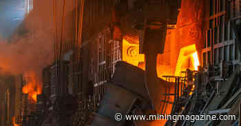 Severstal deploys AI at Cherepovets steel mill - www.miningmagazine.com