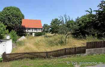 Fürs Wachstum fehlt Bauland | Neuenkirchen - GZ Live