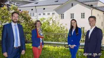 Edelweiß-Ticket ist ab Juli auch in Freilassing gültig - Salzburger Nachrichten