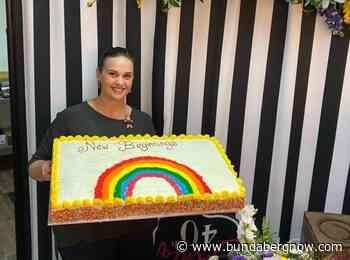 Cha Cha Chocolate celebrates new beginnings – Bundaberg Now - Bundaberg Now