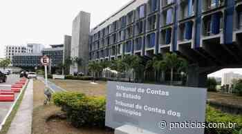 Tribunal de Contas concede liminar contra atos do Prefeito de Brumado - PNotícias