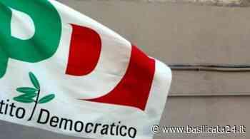 """Pd Melfi: """"Regione attui subito misure per contrastare l'emergenza Covid-19"""" - Basilicata24"""