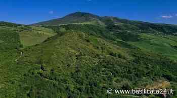 Cava sul monte Crugname a Melfi, Regione annulli in autotutela parere positivo - Basilicata24