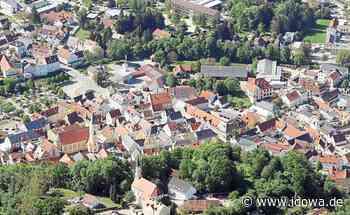 Stadtentwicklung Mainburgs: Stadtrat stimmt Vorgehensweise zu ISEK ab - Hallertauer Zeitung