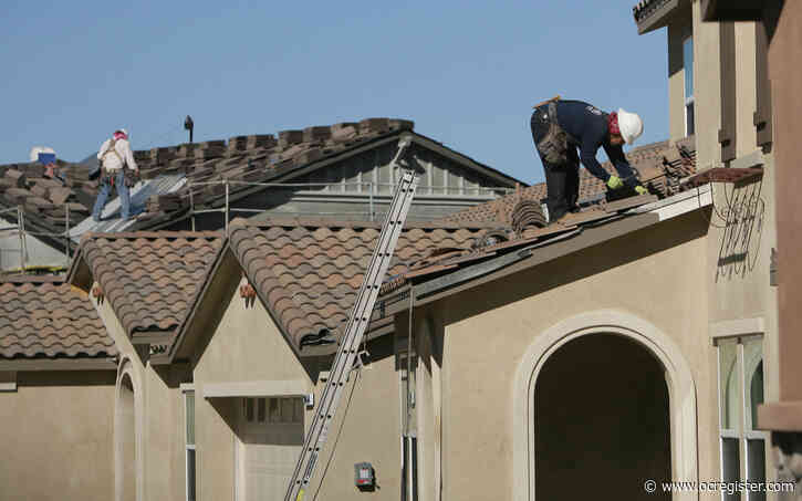 California's diverse communities need real solutions to the housing crisis