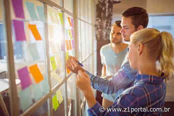 Indaiatuba participa do Curso Juventude Empreendedora - Z1 Portal de Notícias