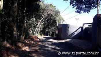 Indaiatuba testa pavimentação com reutilização de resíduos sólidos - Z1 Portal de Notícias