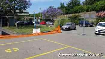 Ospedale di Giarre, attivi diversi cantieri - Gazzettinonline