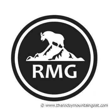 New board for Valemount Seniors Housing - The Rocky Mountain Goat