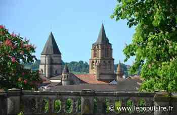 Aucune augmentation d'impôts à Saint-Junien en 2020 - Saint-Junien (87200) - lepopulaire.fr