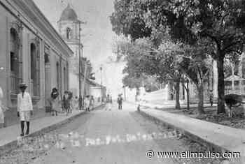 Paya, un nombre desaparecido en la historia de Barquisimeto - El Impulso