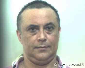 Rapinò l'Eurospin di Augusta: finisce nel carcere di Caltagirone - Nuovo Sud