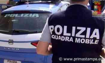 """Operazione antimafia """"Camaleonte"""": coinvolti due di Caltagirone - PrimaStampa.eu"""