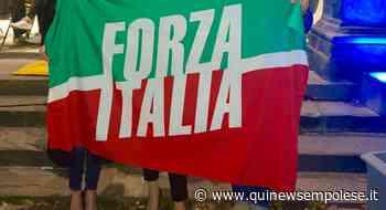 MONTELUPO FIORENTINO — Morto il coordinatore di Forza Italia - Qui News Empolese