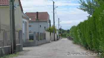 De longues procédures pour acquérir des rues à Romilly-sur-Seine - L'Est Eclair