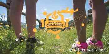 Livigno Active Challenge, un'estate di sfide sportive - ActionMagazine