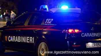 Gragnano, ucciso come un boss della droga: indagini serrate dei carabinieri - Il Gazzettino Vesuviano
