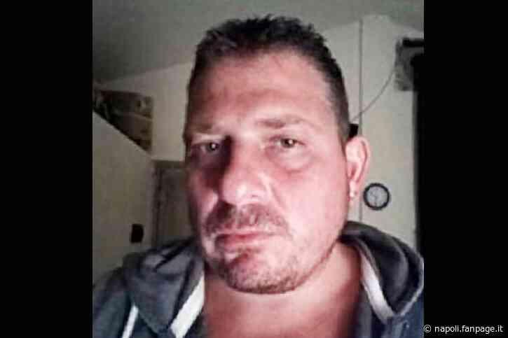 Agguato a Gragnano, 41enne ucciso a fucilate mentre fa jogging - Napoli Fanpage.it