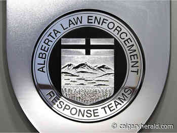 Three Calgarians among 18 Albertans charged with child exploitation - Calgary Herald