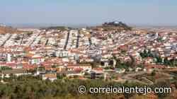 Estudo preliminar da variante à vila de Aljustrel aprovado - Correio Alentejo