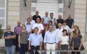 Bizanos: lancement du comité consultatif du Domaine de Franqueville - La République des Pyrénées