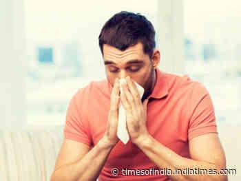 Yoga asanas to boost your immunity